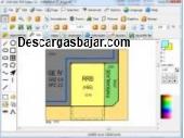 PDF Editor 5.5 captura de pantalla