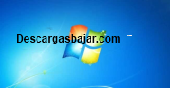 Actualizar Windows 7 a 10 2020 captura de pantalla
