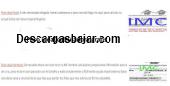 Peso ideal calculadora gratis 2020 Español captura de pantalla