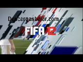 Demo Fifa12 2017 captura de pantalla