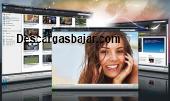 RealPlayer SP 18.0.14 captura de pantalla
