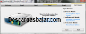 Reparar Windows 3.9.22 captura de pantalla