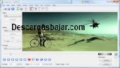 Avidemux windows 2.6.10 captura de pantalla