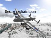 Air Conflicts 2.9 captura de pantalla