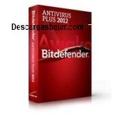 BitDefender Antivirus 2012 14 captura de pantalla