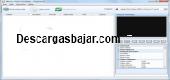 Weeny Free Video Converter 2013 captura de pantalla