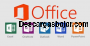 Microsoft Office 2010 2018 captura de pantalla