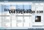 TagScanner portable 5.1.647 captura de pantalla
