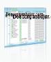 Wise Registry Cleaner free 4.7.7 captura de pantalla
