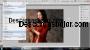 Adobe Photoshop 2018 captura de pantalla