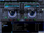 Virtual dj gratis 8.1.29 captura de pantalla