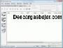 Exact Audio Copy 1.3 Español captura de pantalla
