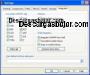 WinRAR  5.50 captura de pantalla
