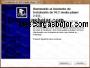 VLC Media Player 2.0.0 3.0.2 captura de pantalla
