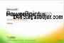 Microsoft PowerPoint 2010 12 captura de pantalla