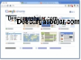 Google Chrome 62 captura de pantalla