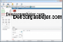 HandyCafe Firewall 12 captura de pantalla