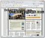 Foxit PDF Reader 8.1.0.1013 captura de pantalla