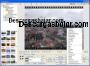 Photoscape 3.7 captura de pantalla