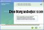 RegRun Reanimator 9.30.0 Español captura de pantalla