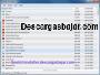 GeekUninstaller 1.4.5.123 captura de pantalla