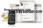 Samsung Kies 3.2.16044.2 captura de pantalla