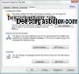 AntispamSniper Free 3.3.3.1. captura de pantalla