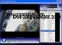 Tv online gratis 2017 Español captura de pantalla