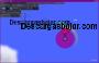 Phun 2.1.0 Algodoo captura de pantalla