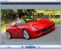 Vlc media player mac 2.1.8 captura de pantalla