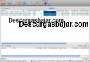 Amule mac 2017 Español captura de pantalla