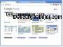 Google chrome navegador 73.0.3683.103 captura de pantalla