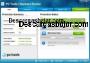 Spyware Doctor windows v.9.1. Español captura de pantalla