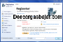 RegSeeker 4.7 captura de pantalla