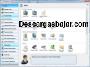 OSForensics v.2.0. Español captura de pantalla