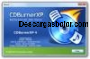 Cdburnerxp portable 4.5.2.4291 captura de pantalla
