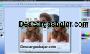 AvancePaint v.5.5.0b captura de pantalla
