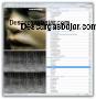 Foobar2000 1.3.3 captura de pantalla