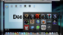BlueStacks Mac 2.0 Español captura de pantalla