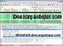 Wireshark 2.6.6 captura de pantalla