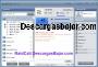 RaidCall 7.2.6 captura de pantalla