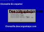 Clonezilla 2.2.2 37 captura de pantalla