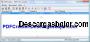 PDFCreator 3.2.1 captura de pantalla