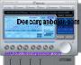 JetAudio gratis 8.1.5.1 captura de pantalla