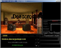 Dosbox 0.74 captura de pantalla