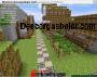 Minetest 0.4.10 captura de pantalla