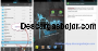 OGWhatsApp 2.11.242 captura de pantalla
