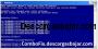 ComboFix 18-02-06.01 captura de pantalla
