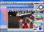 Pixia 6.04s captura de pantalla