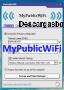 MyPublicWiFi 2018 captura de pantalla